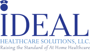 Ideal Healthcare Solutions, LLC